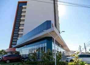 Sala, 1 Vaga em Rua Itu, Vila Brasília Complemento, Aparecida de Goiânia, GO valor de R$ 230.000,00 no Lugar Certo