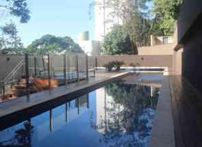 Apartamento, 3 Quartos, 3 Vagas, 1 Suite em Das Guianas, Sion, Belo Horizonte, MG valor de R$ 1.105.000,00 no Lugar Certo