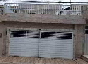 Casa, 3 Quartos, 2 Vagas em Vila Torres Galvão, Paulista, PE valor de R$ 320.000,00 no Lugar Certo