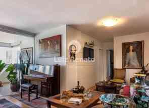 Apartamento, 2 Quartos, 3 Vagas, 2 Suites para alugar em Santo Agostinho, Belo Horizonte, MG valor de R$ 5.000,00 no Lugar Certo