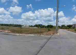 Lote em Condomínio em Aldeia, Camaragibe, PE valor de R$ 230.000,00 no Lugar Certo