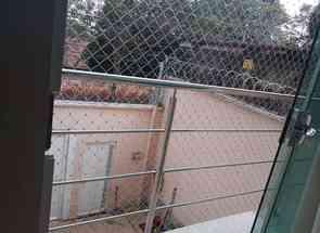 Casa, 3 Quartos, 2 Vagas, 1 Suite em Jardim Novo Mundo, Goiânia, GO valor de R$ 310.000,00 no Lugar Certo