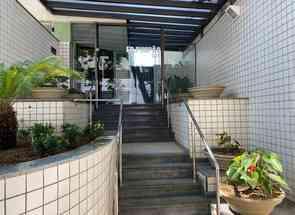 Apartamento, 3 Quartos, 1 Vaga, 1 Suite em Setor Oeste, Goiânia, GO valor de R$ 350.000,00 no Lugar Certo