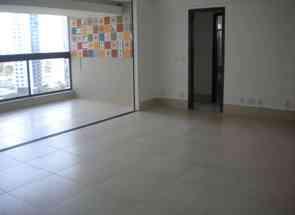 Apartamento, 3 Quartos, 2 Vagas, 3 Suites em Rua 55, Jardim Goiás, Goiânia, GO valor de R$ 598.000,00 no Lugar Certo