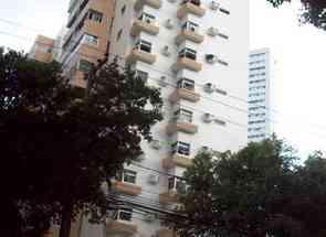 Apartamento, 3 Quartos, 1 Vaga, 1 Suite em Espinheiro, Recife, PE valor de R$ 600.000,00 no Lugar Certo