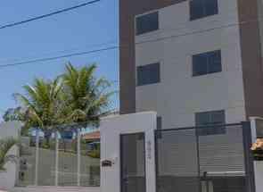 Cobertura, 2 Quartos, 2 Vagas, 2 Suites em Avenida Alameda dos Jenipapos, Visão, Lagoa Santa, MG valor de R$ 349.000,00 no Lugar Certo