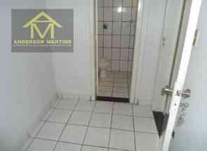 Apartamento, 2 Quartos, 1 Vaga, 1 Suite em Itaparica, Vila Velha, ES valor de R$ 370.000,00 no Lugar Certo