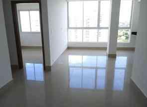 Apartamento, 2 Quartos, 1 Vaga, 1 Suite em Avenida do Parque, Parque Amazônia, Goiânia, GO valor de R$ 288.426,00 no Lugar Certo