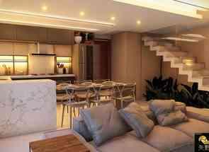 Casa em Condomínio, 3 Quartos, 2 Vagas, 3 Suites em Jaó, Goiânia, GO valor de R$ 799.900,00 no Lugar Certo