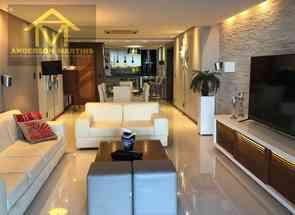 Apartamento, 4 Quartos, 3 Vagas, 2 Suites em Av. Estudante José Júlio de Souza, Praia de Itaparica, Vila Velha, ES valor de R$ 1.750.000,00 no Lugar Certo