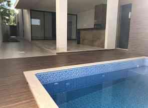 Casa em Condomínio, 3 Quartos, 4 Vagas, 3 Suites em Rua das Copaíbas, Jardins Valência, Goiânia, GO valor de R$ 1.250.000,00 no Lugar Certo