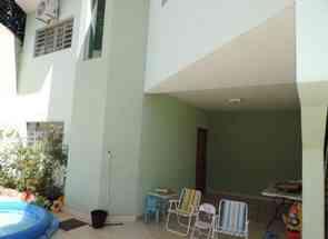 Casa em Condomínio, 3 Quartos, 1 Vaga, 1 Suite em Rua Araponga, Santa Genoveva, Goiânia, GO valor de R$ 295.000,00 no Lugar Certo