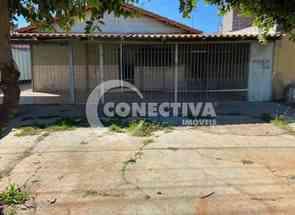 Casa, 5 Quartos, 6 Vagas, 1 Suite em Rua CM 11 Qd: 8a Lt: 17, Cândida de Morais, Goiânia, GO valor de R$ 421.500,00 no Lugar Certo