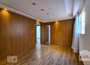 Apartamento, 2 Quartos, 1 Vaga em Rua Padre Leopoldo Mertens, São Francisco, Belo Horizonte, MG valor de R$ 210.000,00 no Lugar Certo