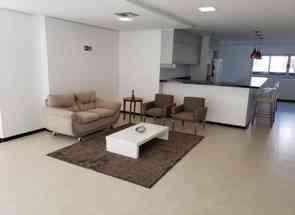 Apartamento, 1 Quarto, 1 Vaga para alugar em Águas Claras, Águas Claras, DF valor de R$ 1.700,00 no Lugar Certo
