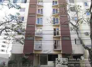 Apartamento, 3 Quartos, 1 Vaga, 1 Suite em Avenida São Paulo, Centro, Londrina, PR valor de R$ 270.000,00 no Lugar Certo
