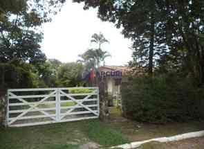 Casa, 5 Quartos, 8 Vagas, 4 Suites em Centro, Ibirité, MG valor de R$ 3.500.000,00 no Lugar Certo
