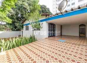 Casa, 3 Quartos, 4 Vagas, 3 Suites em Avenida T 1, Setor Bueno, Goiânia, GO valor de R$ 2.300.000,00 no Lugar Certo
