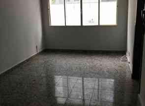 Apartamento, 3 Quartos, 1 Suite para alugar em Rua Alfenas, Cruzeiro, Belo Horizonte, MG valor de R$ 1.800,00 no Lugar Certo