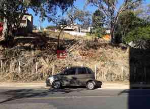 Lote em Rua Boaventura, Indaiá, Belo Horizonte, MG valor de R$ 500.000,00 no Lugar Certo