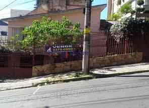 Casa, 6 Quartos, 2 Vagas, 1 Suite em São Pedro, Belo Horizonte, MG valor de R$ 1.400.000,00 no Lugar Certo