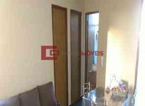 Apartamento, 2 Quartos, 1 Vaga em Rua Luiz Bondezan, Floramar, Belo Horizonte, MG valor de R$ 170.000,00 no Lugar Certo