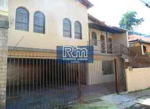 Casa, 3 Quartos, 4 Vagas, 1 Suite em Cachoeirinha, Belo Horizonte, MG valor de R$ 780.000,00 no Lugar Certo