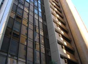 Apartamento, 4 Quartos, 2 Vagas, 1 Suite em Lourdes, Belo Horizonte, MG valor de R$ 2.350.000,00 no Lugar Certo
