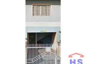 Casa, 2 Quartos, 1 Vaga para alugar em Parque Residencial Manela, Cambé, PR valor de R$ 750,00 no Lugar Certo