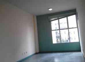Sala para alugar em Rua Bernardo Guimarães, Funcionários, Belo Horizonte, MG valor de R$ 550,00 no Lugar Certo