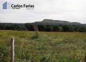 Fazenda, 3 Quartos em Rodovia Df-205, Setor Habitacional Fercal, Sobradinho, DF valor de R$ 3.600.000,00 no Lugar Certo