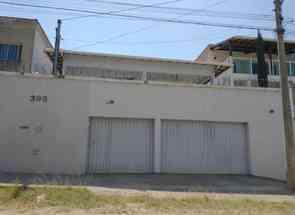 Casa, 3 Quartos, 4 Vagas, 1 Suite em Rua Andrelândia, Parque Xangri-lá, Contagem, MG valor de R$ 590.000,00 no Lugar Certo
