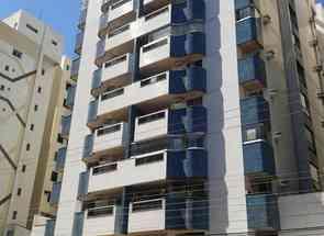 Apartamento, 2 Quartos, 1 Vaga, 1 Suite em Avenida Hugo Musso, Praia da Costa, Vila Velha, ES valor de R$ 330.000,00 no Lugar Certo