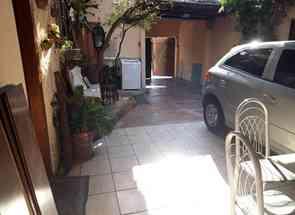 Casa, 2 Quartos, 3 Vagas, 1 Suite em Barroca, Belo Horizonte, MG valor de R$ 690.000,00 no Lugar Certo