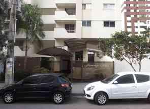 Apartamento, 3 Quartos, 1 Vaga, 1 Suite para alugar em Rua Fortaleza, Alto da Glória, Goiânia, GO valor de R$ 1.100,00 no Lugar Certo
