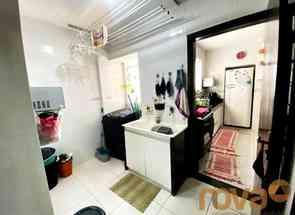 Apartamento, 3 Quartos, 1 Vaga, 1 Suite em Rua 17 a, Setor Aeroporto, Goiânia, GO valor de R$ 390.000,00 no Lugar Certo