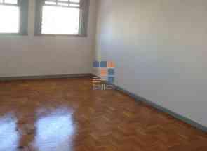 Sala em Rua Rio de Janeiro, Centro, Belo Horizonte, MG valor de R$ 60.000,00 no Lugar Certo