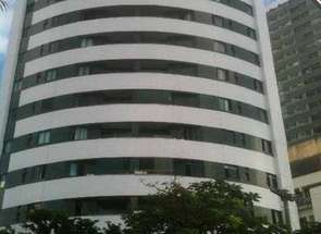 Apartamento, 3 Quartos, 2 Vagas, 1 Suite em Rua José de Holanda, Torre, Recife, PE valor de R$ 640.000,00 no Lugar Certo