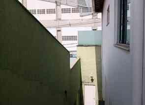 Casa, 3 Quartos, 1 Suite em Rua Pitangui, Sagrada Família, Belo Horizonte, MG valor de R$ 1.280.000,00 no Lugar Certo