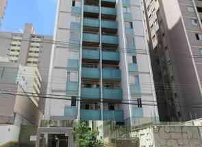 Apartamento, 3 Quartos, 1 Vaga para alugar em Rua Alagoas, Centro, Londrina, PR valor de R$ 860,00 no Lugar Certo