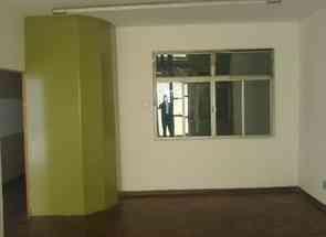 Sala, 1 Vaga em Centro, Belo Horizonte, MG valor de R$ 360.000,00 no Lugar Certo