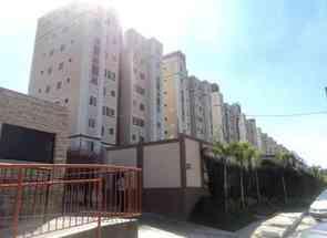 Apartamento, 2 Quartos, 1 Vaga em Laranjeiras, Betim, MG valor de R$ 158.000,00 no Lugar Certo