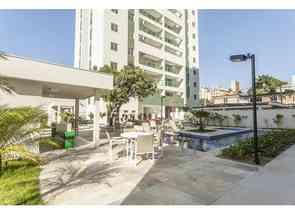 Apartamento, 3 Quartos, 2 Vagas, 1 Suite em Pedro II, Belo Horizonte, MG valor de R$ 643.254,00 no Lugar Certo