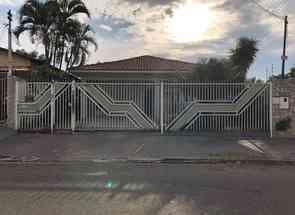 Casa, 3 Quartos, 3 Vagas, 2 Suites em Rua C-210, Jardim América, Goiânia, GO valor de R$ 650.000,00 no Lugar Certo