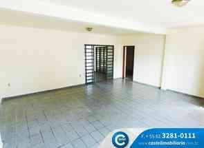 Casa, 4 Quartos, 5 Vagas, 1 Suite em Rua 261-a, Leste Universitário, Goiânia, GO valor de R$ 485.000,00 no Lugar Certo