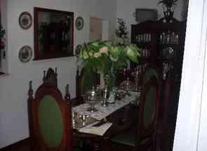 Casa, 6 Quartos, 4 Vagas em Rua Quixadá, Nova Floresta, Belo Horizonte, MG valor de R$ 750.000,00 no Lugar Certo
