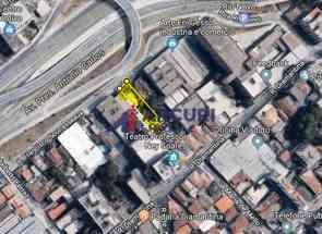 Lote em Lagoinha, Belo Horizonte, MG valor de R$ 1.000.000,00 no Lugar Certo