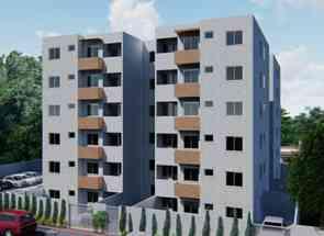 Apartamento, 2 Quartos, 1 Vaga em Chácara Contagem, Contagem, MG valor de R$ 169.900,00 no Lugar Certo