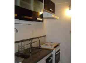 Apartamento, 3 Quartos em Pampulha, Belo Horizonte, MG valor de R$ 285.000,00 no Lugar Certo