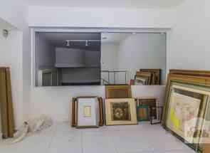Loja para alugar em Belvedere, Belo Horizonte, MG valor de R$ 1.200,00 no Lugar Certo
